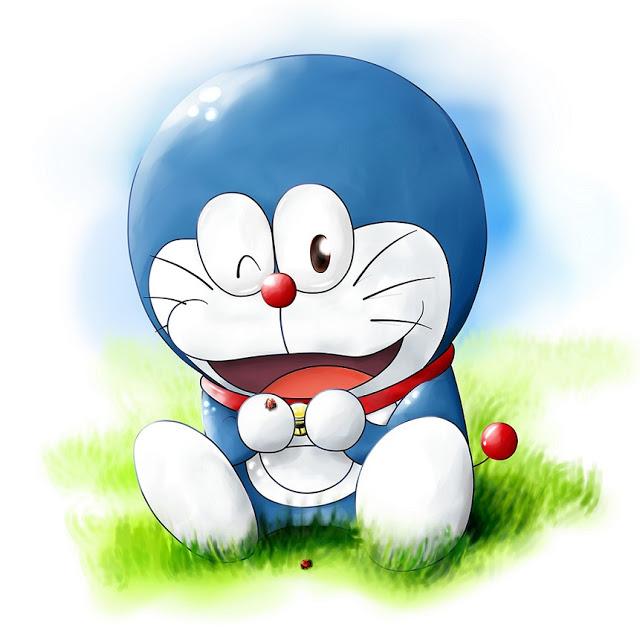 Gambar Doraemon Terbaru Full Hd Thelenthepain Google